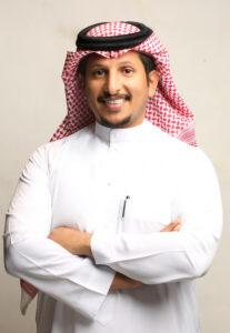 Faisal AlMukhles